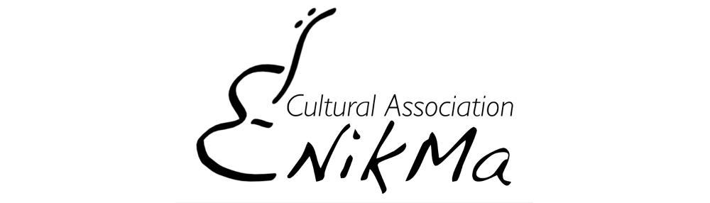Cultural Association eNikMa